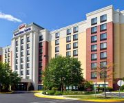 Photo of the hotel SpringHill Suites Philadelphia Plymouth Meeting