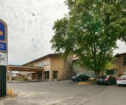 Photo of the hotel BEST WESTERN PLUS OTTAWA HTL