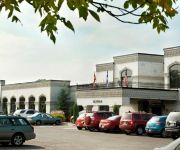 Photo of the hotel BW HOTEL UNIVERSEL DRUMMONDVILLE