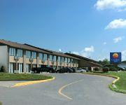Photo of the hotel Comfort Inn Belleville