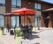 Photo of the hotel Comfort Inn Orillia