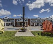 Photo of the hotel Comfort Inn Gander