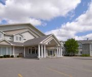Photo of the hotel DAYS INN GUELPH