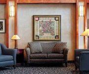 Photo of the hotel DAYS INN - OTTAWA WEST