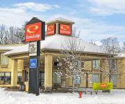 Photo of the hotel Econo Lodge Orillia