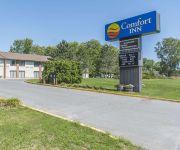 Photo of the hotel Comfort Inn Cornwall