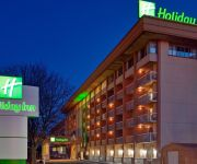 Photo of the hotel Holiday Inn KINGSTON-WATERFRONT