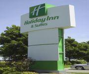 Photo of the hotel Holiday Inn & Suites OTTAWA KANATA