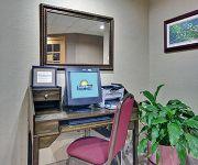 Photo of the hotel DAYS INN STEPHENVILLE