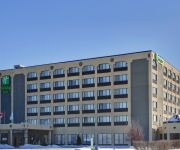 Photo of the hotel Holiday Inn MONTREAL-LONGUEUIL