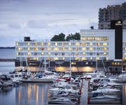 Photo of the hotel Delta Kingston Waterfront Hotel