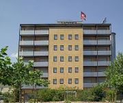 Photo of the hotel aarau-WEST Swiss Quality Hotel