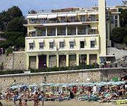 Photo of the hotel Hotel Venere Azzurra