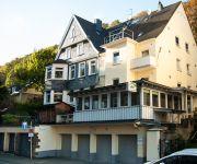 Wuppertal: also-Hotel an der Hardt