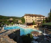 Photo of the hotel Locanda del Ponte