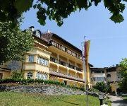 Photo of the hotel Dermuth Klagenfurt