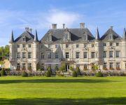 Photo of the hotel Chateau des Monthairons Symboles de France