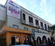 Photo of the hotel Delmon Intl Hotel