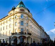 Photo of the hotel Grand Hotel Union