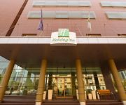 Photo of the hotel Holiday Inn VILNIUS