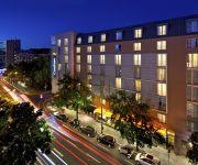 Bild des Hotels Citadines ApartHotel Kurfürstendamm