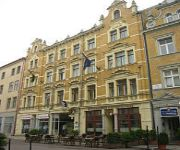Photo of the hotel Ringhotel Schwarzer Baer