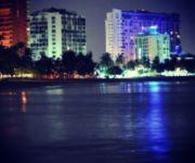 Photo of the hotel San Juan Water Beach Club Hote
