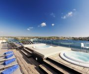 Photo of the hotel Barceló Hamilton Menorca Adults Only