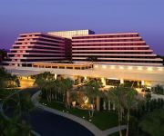Photo of the hotel The Duke Hotel Newport Beach