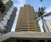 Photo of the hotel ASTON WAIKIKI BEACH TOWER
