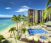 Photo of the hotel Aston Kaanapali Shores