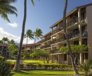 Photo of the hotel Aston at Papakea Resort