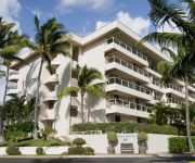 Photo of the hotel Aston at the Maui Banyan