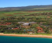 Photo of the hotel Maui Kaanapali Villas