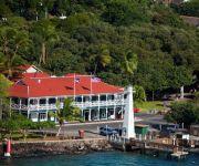 Photo of the hotel BEST WESTERN PIONEER INN