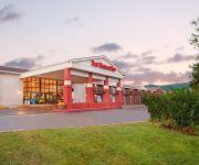 Photo of the hotel BW PLUS KEENE HOTEL