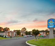 Photo of the hotel BEST WESTERN PLUS LOCKPORT HTL
