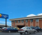 Photo of the hotel BEST WESTERN INN AT ROCHESTER