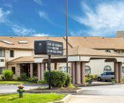 Photo of the hotel Quality Inn Elyria