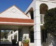 Photo of the hotel Baymont Inn & Suites Sandusky