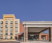Photo of the hotel Comfort Inn Philadelphia Airport