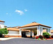 Photo of the hotel Quality Inn Upper Sandusky
