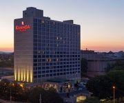 Photo of the hotel Radisson Hotel Hartford