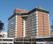 Photo of the hotel Crowne Plaza DAYTON