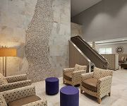 Photo of the hotel Comfort Inn Williamsburg Gateway