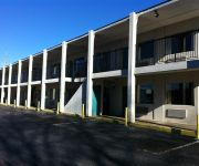 Photo of the hotel RED CARPET INN AND SUITES DANVILLE