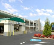 Photo of the hotel DAYS INN WILLIAMSBURG COLONIAL
