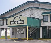 Photo of the hotel DAYS INN PORT HURON