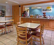 Photo of the hotel DI WILMINGTON NEWARK
