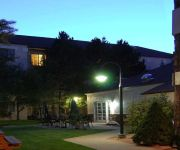 Photo of the hotel Embassy Suites by Hilton Flagstaff